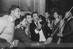 fotos-de-boda-en-sevilla-paco-y-tamara-60
