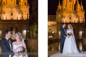 fotos-de-boda-en-sevilla-paco-y-tamara-61