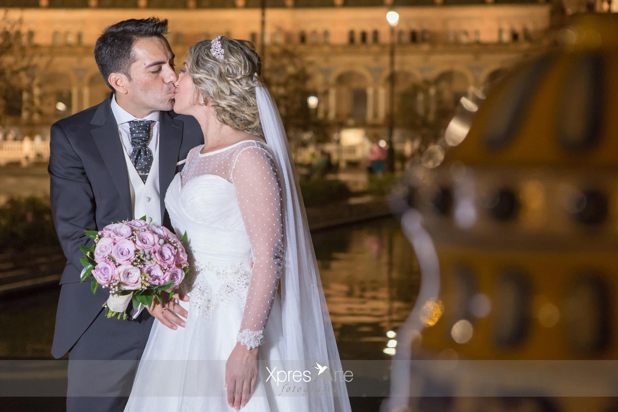 fotos-de-boda-en-sevilla-paco-y-tamara-62