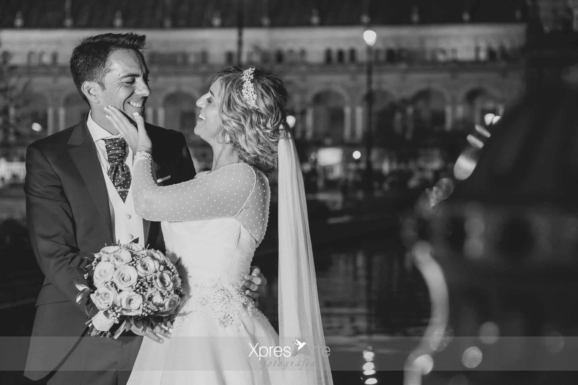 fotos-de-boda-en-sevilla-paco-y-tamara-64
