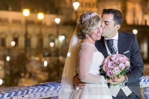 fotos-de-boda-en-sevilla-paco-y-tamara-65