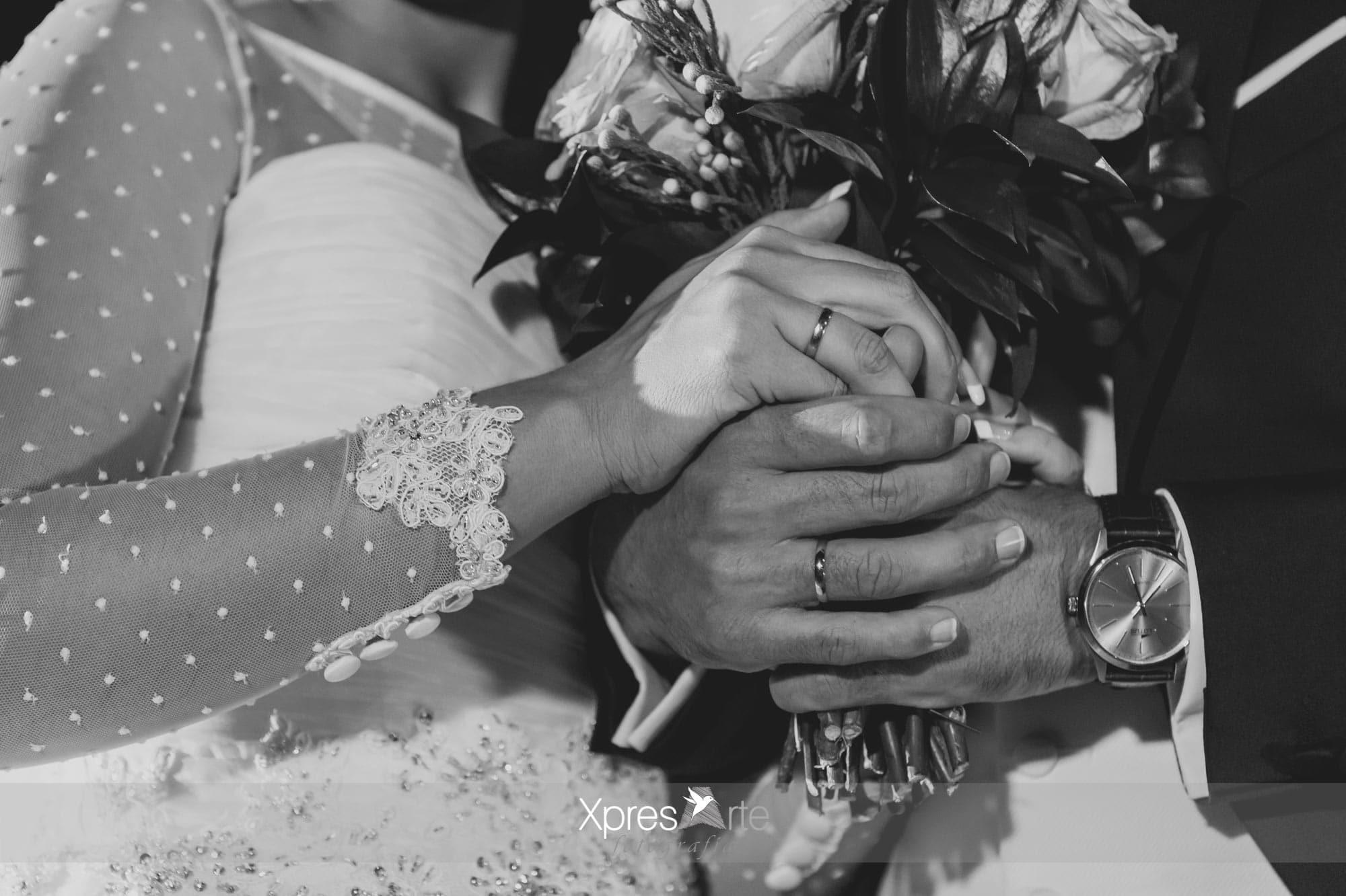 fotos-de-boda-en-sevilla-paco-y-tamara-66