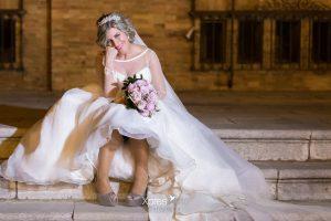fotos-de-boda-en-sevilla-paco-y-tamara-67
