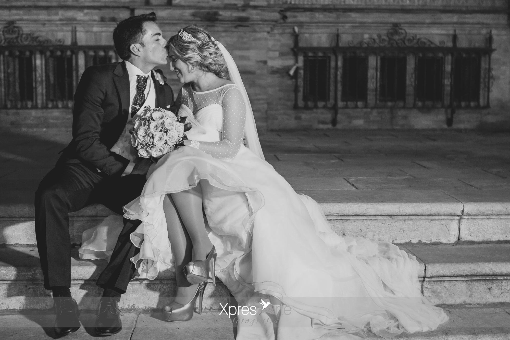 fotos-de-boda-en-sevilla-paco-y-tamara-68