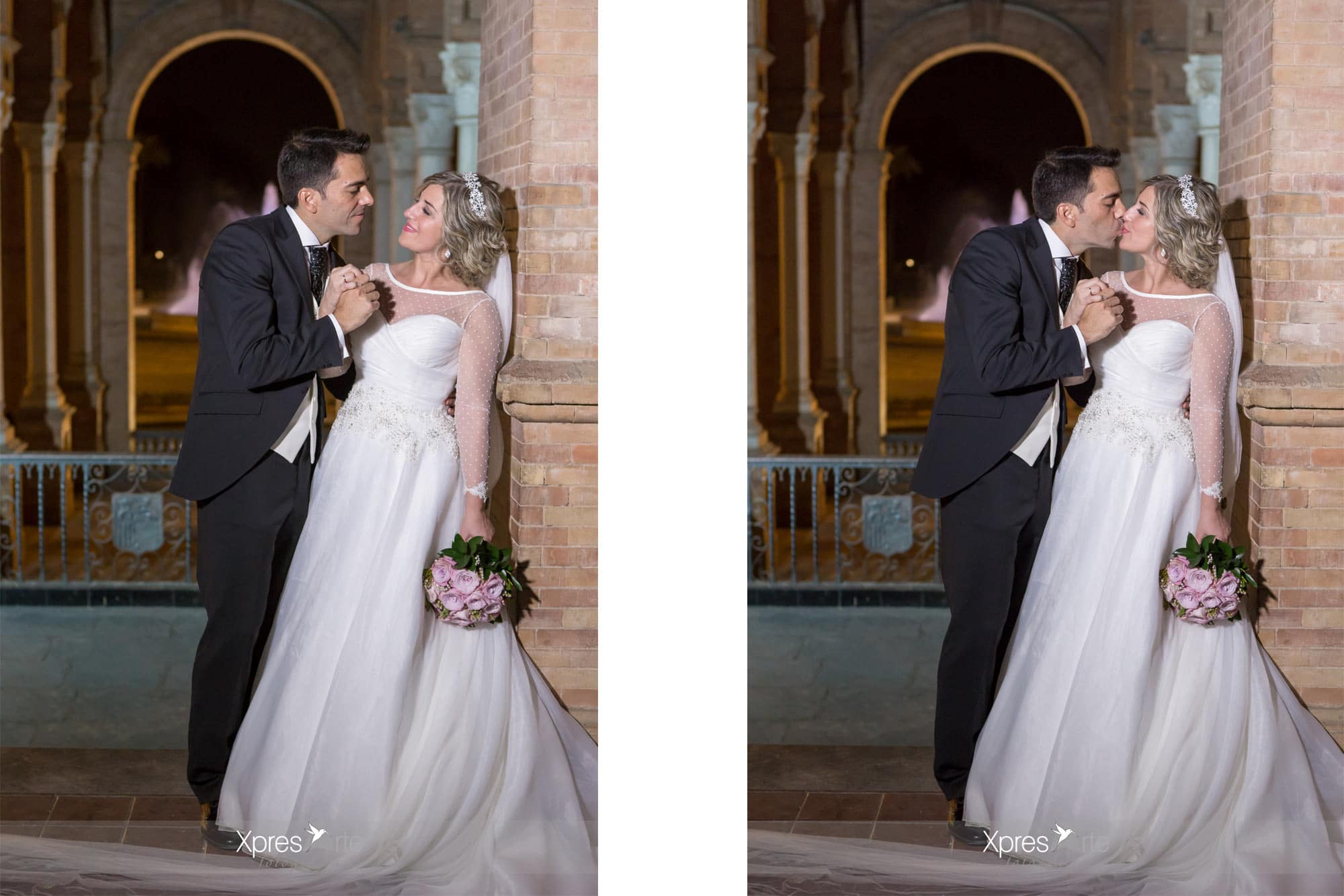 fotos-de-boda-en-sevilla-paco-y-tamara-69