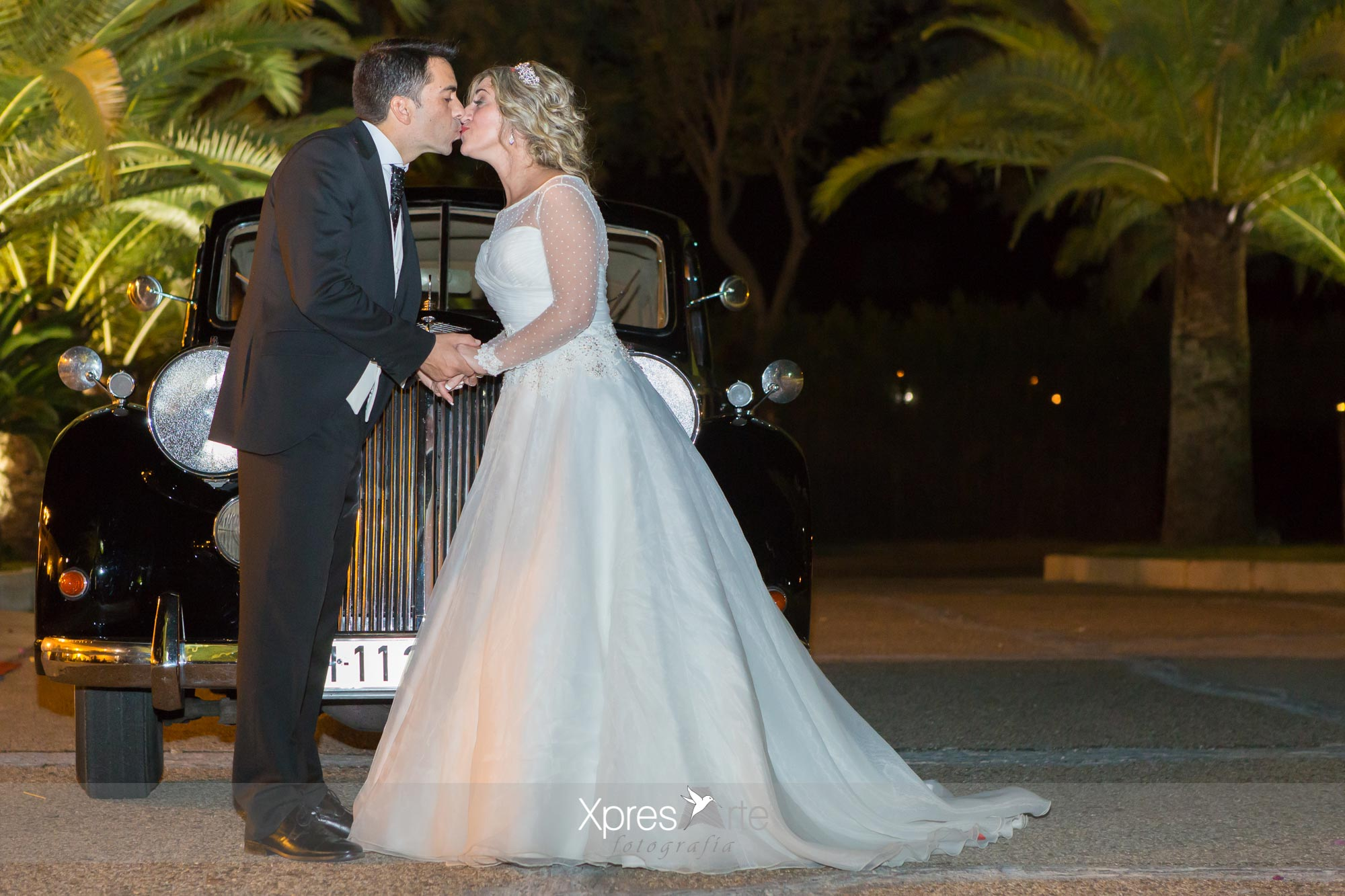 fotos-de-boda-en-sevilla-paco-y-tamara-70