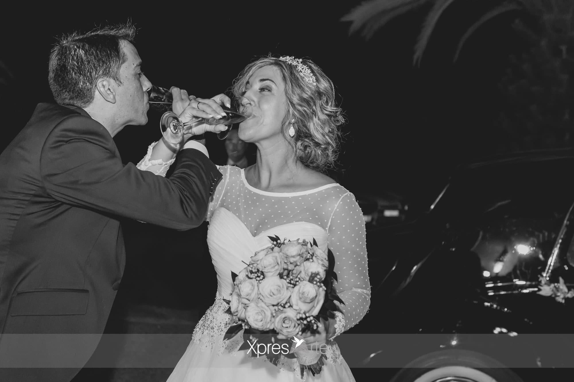 fotos-de-boda-en-sevilla-paco-y-tamara-71