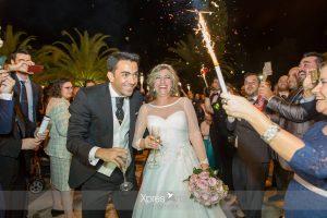 fotos-de-boda-en-sevilla-paco-y-tamara-72