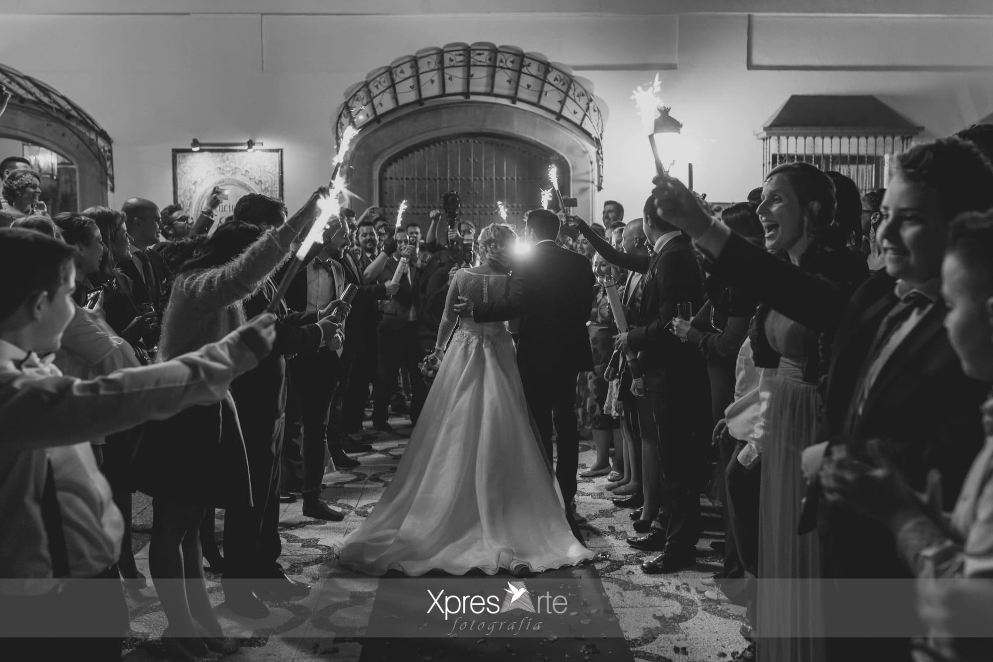 fotos-de-boda-en-sevilla-paco-y-tamara-73