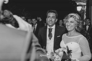 fotos-de-boda-en-sevilla-paco-y-tamara-74