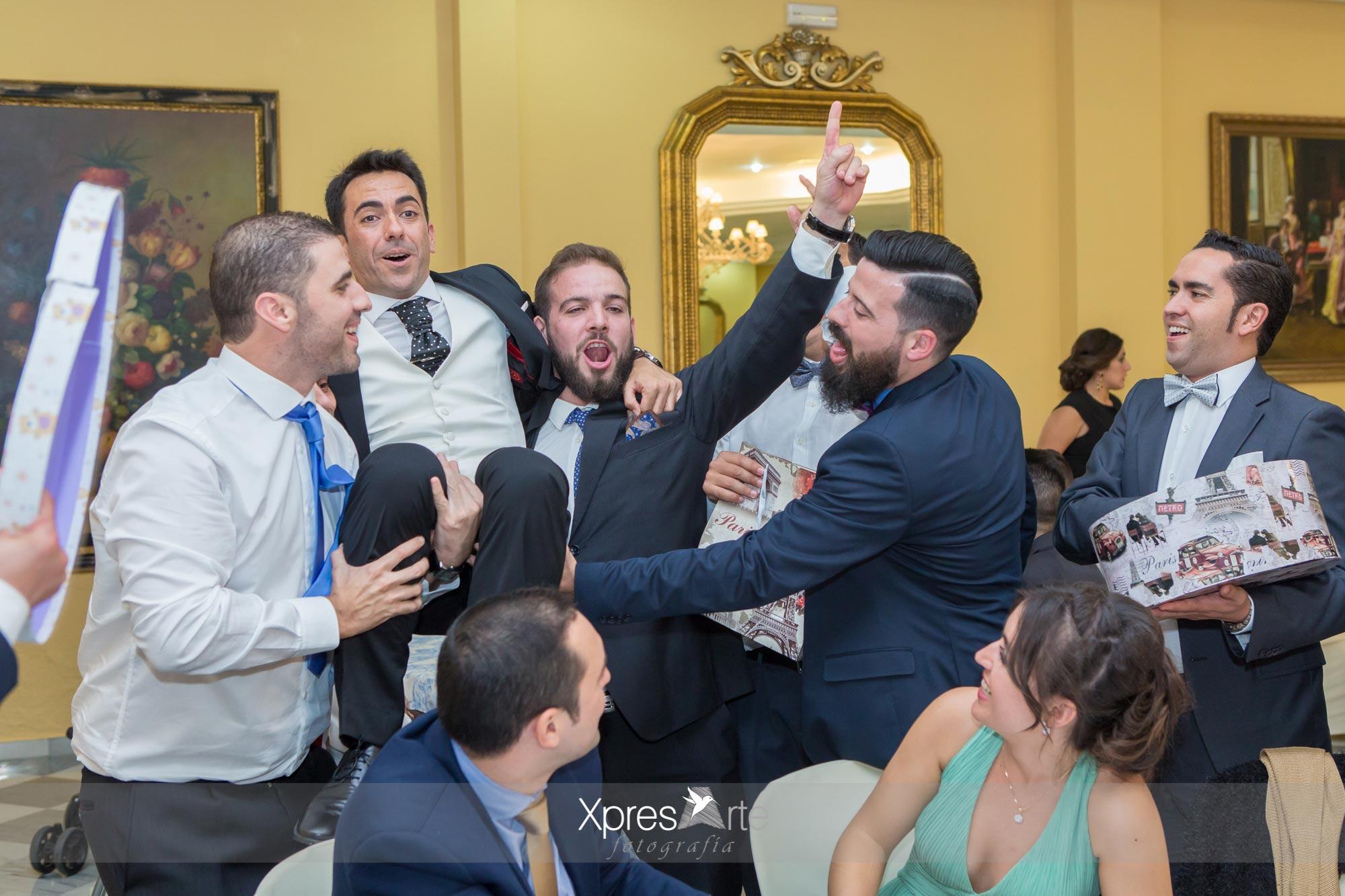 fotos-de-boda-en-sevilla-paco-y-tamara-77