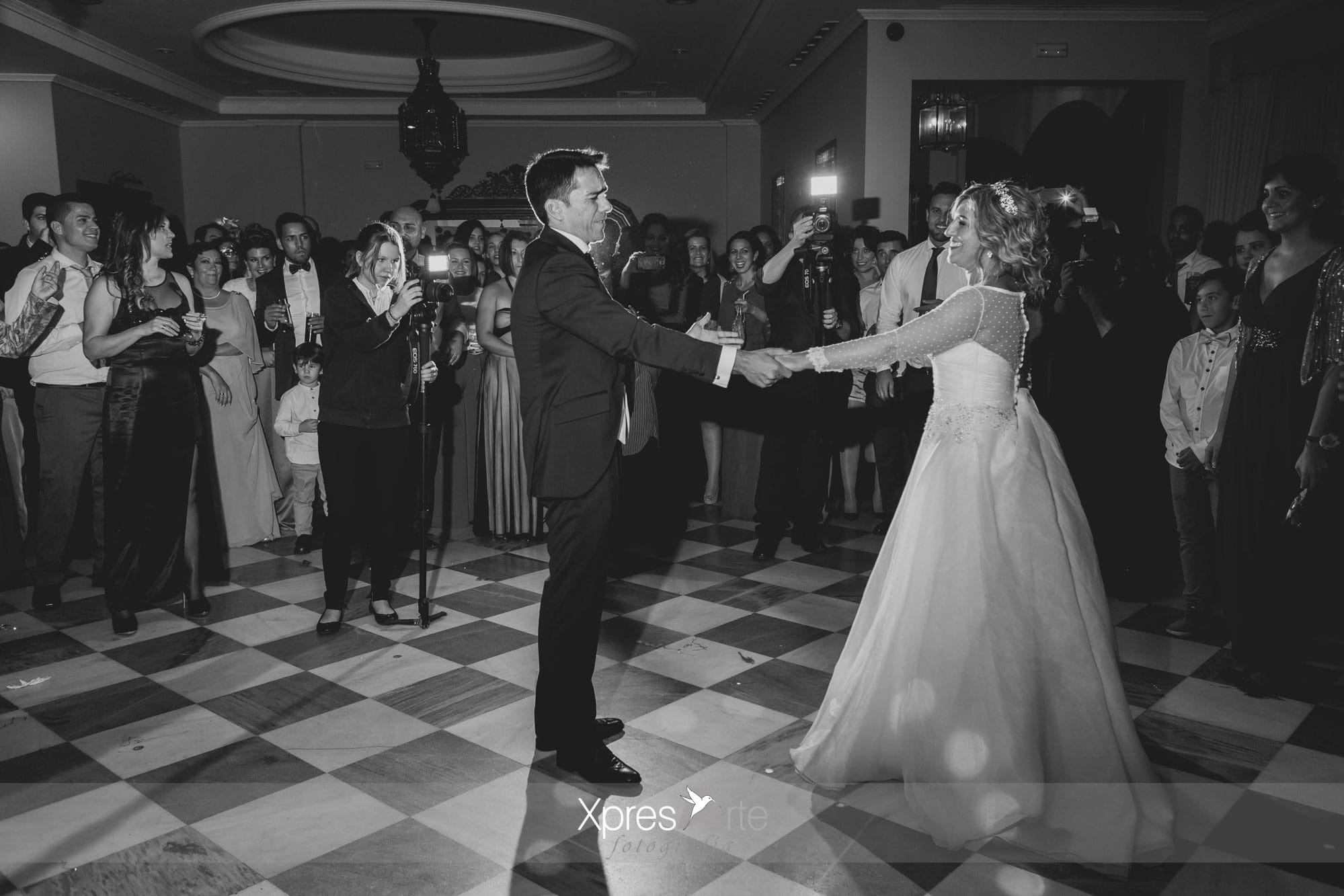 fotos-de-boda-en-sevilla-paco-y-tamara-79