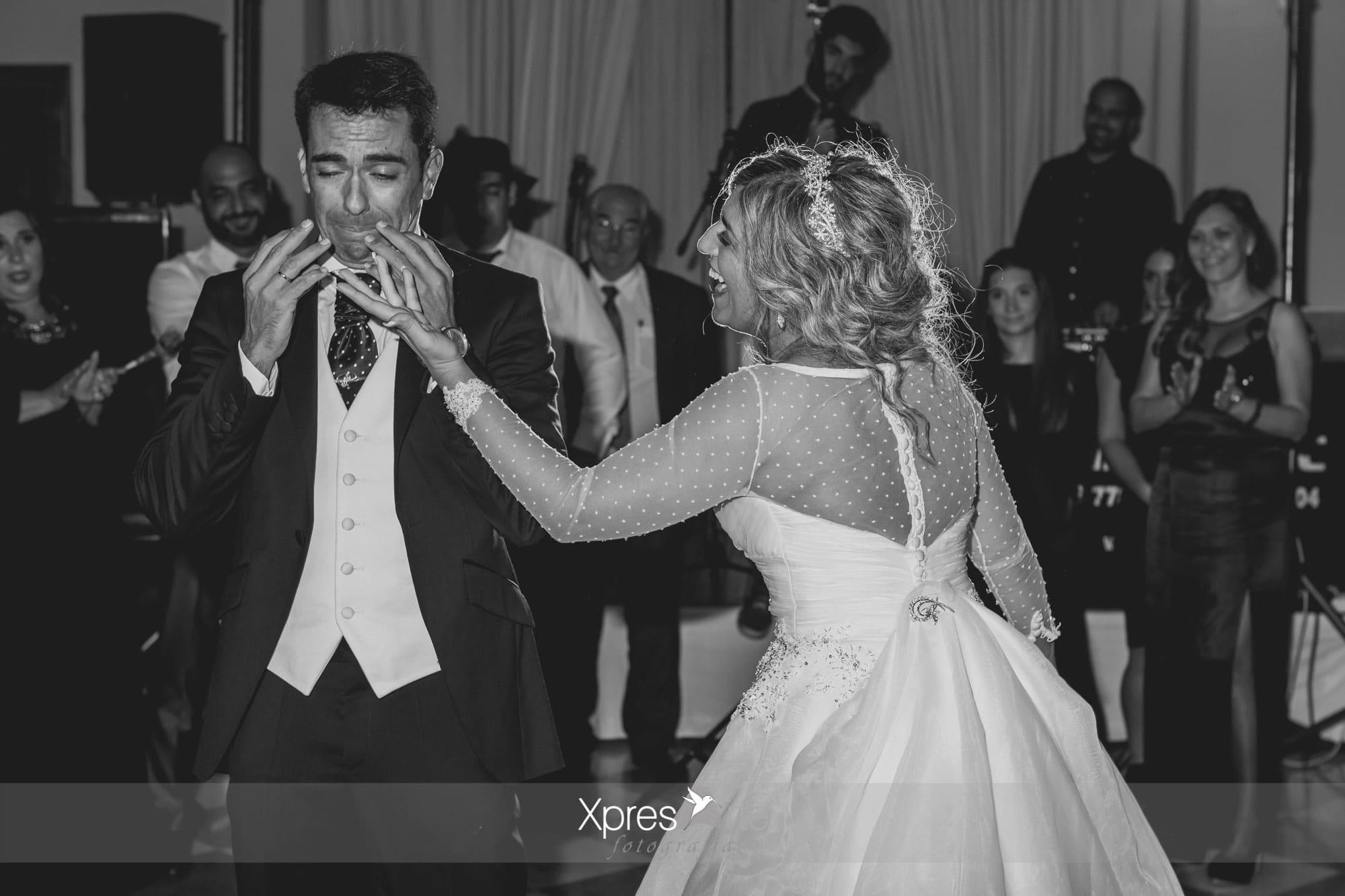 fotos-de-boda-en-sevilla-paco-y-tamara-80