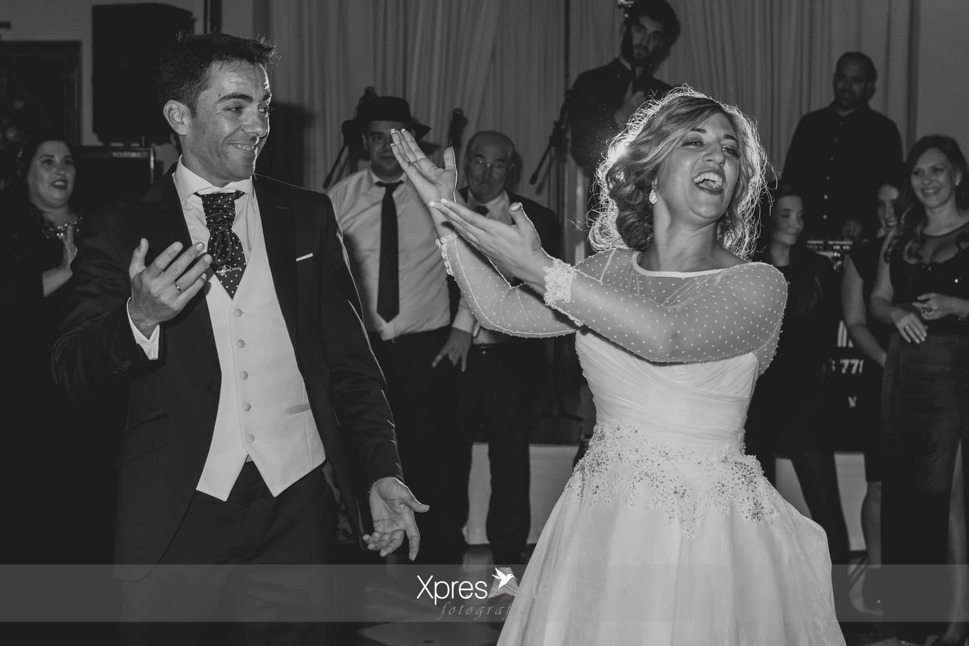 fotos-de-boda-en-sevilla-paco-y-tamara-81