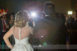 fotos-de-boda-en-sevilla-paco-y-tamara-82