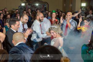 fotos-de-boda-en-sevilla-paco-y-tamara-83