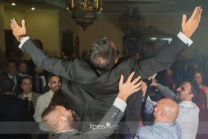 fotos-de-boda-en-sevilla-paco-y-tamara-84