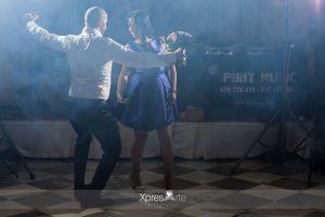 fotos-de-boda-en-sevilla-paco-y-tamara-85