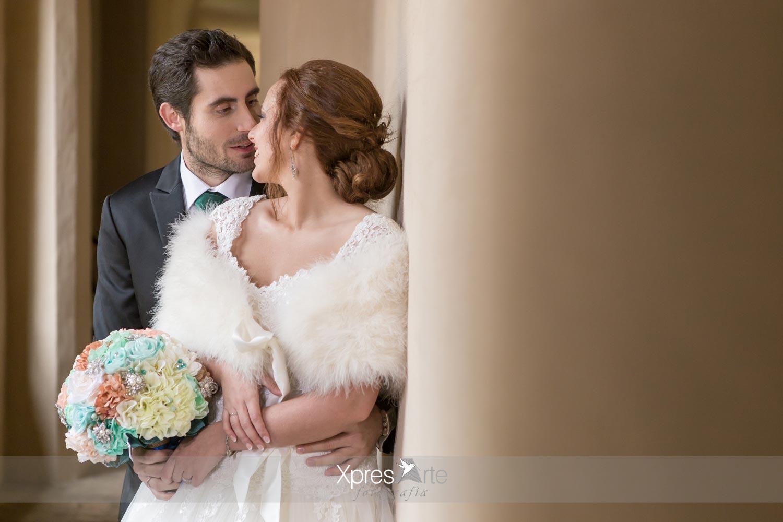 testimonio-fotografo-bodas-sevilla-02