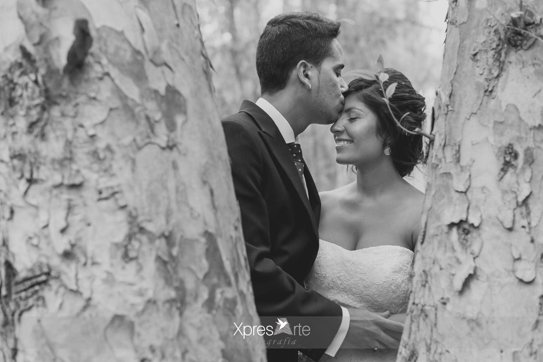 testimonio-fotografo-bodas-sevilla-04
