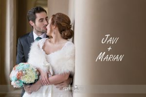 video de boda en sevilla javi marian