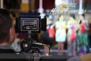 video-de-eventos-en-sevilla-desfile-moda-flamenca