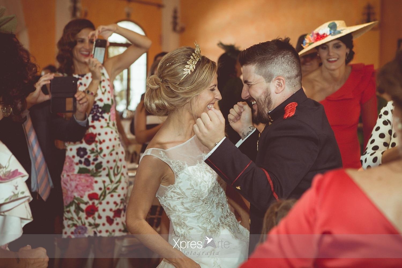 Fotografo de boda torreon nazari