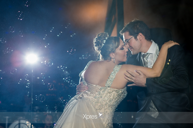 fotografos de boda club pineda