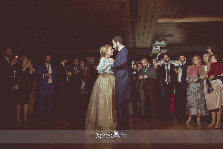 fotografo de boda muelle 21