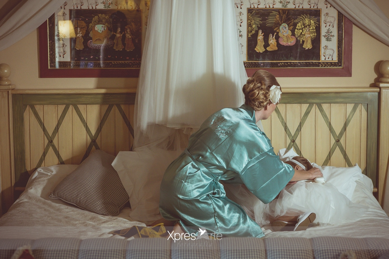 fotografo bodas hacienda de oran