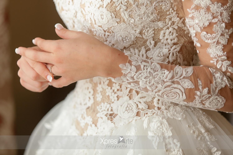 fotos novias y bodas en sevilla
