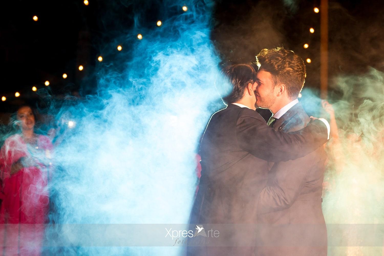 fotografo de bodas en estepona