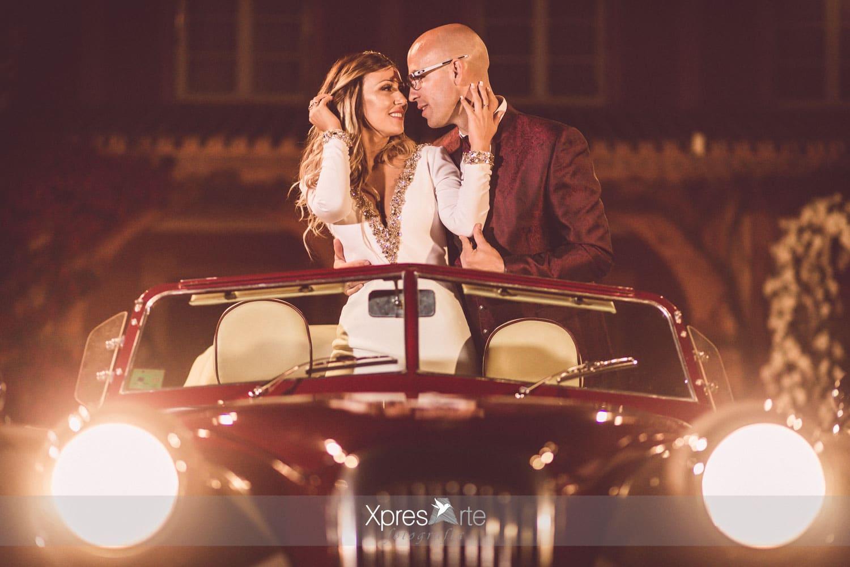 Fotografo de boda hacienda los parrales