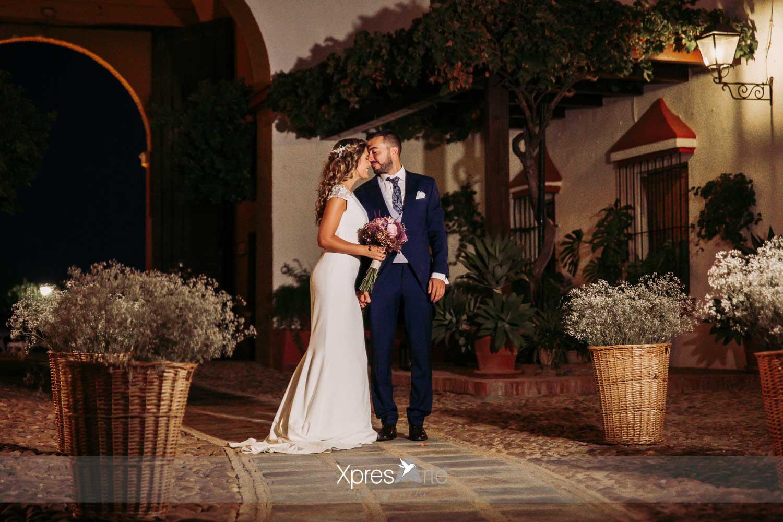 fotografo-bodas-sevilla