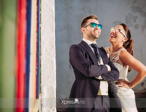 Fotógrafos de boda en Sevilla – Claves para elegir al mejor