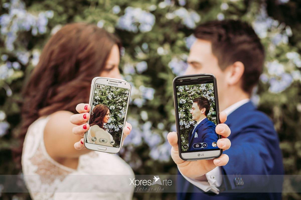 Mejor fotógrafo bodas Sevilla