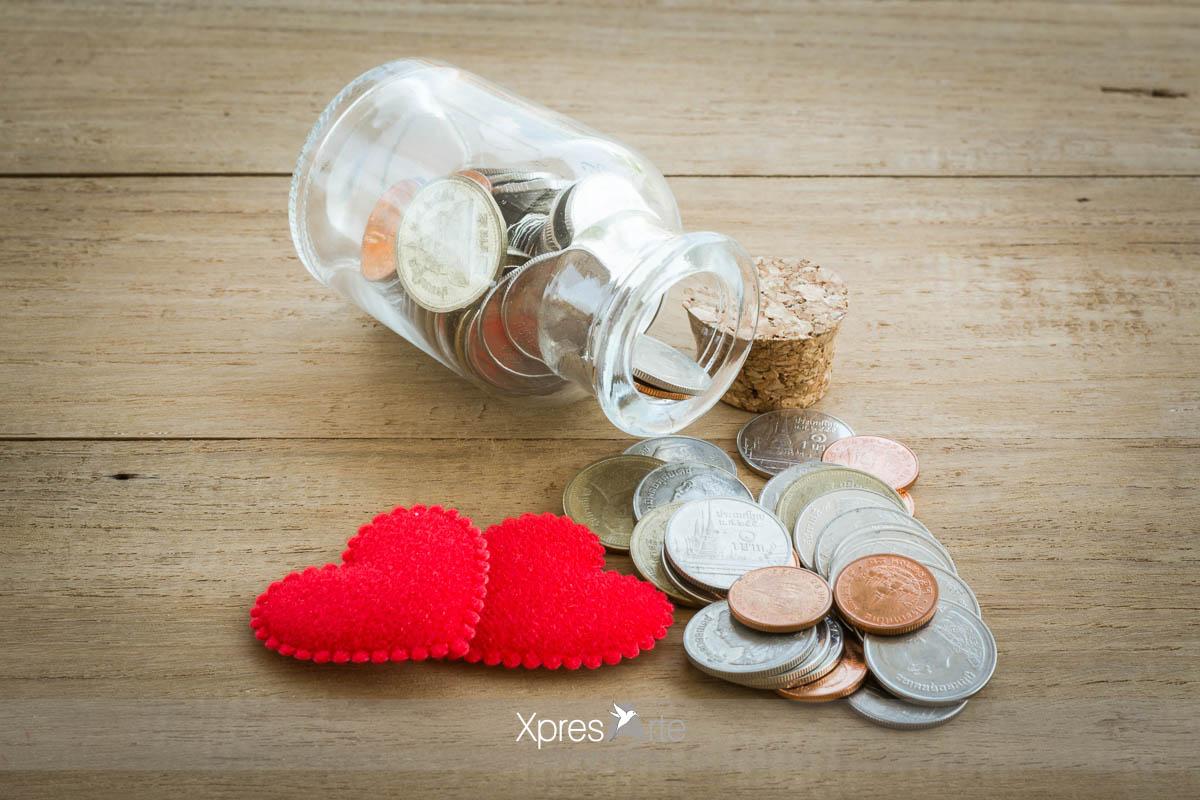 Calcular presupuesto de boda en Sevilla